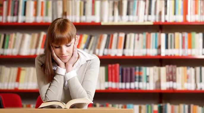Заговор на хорошую учебу