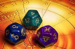 Астрология по дате рождения предсказания бесплатно