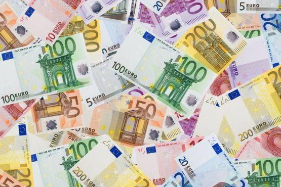 Заклинание на деньги