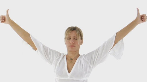 Кундалини йога майя файнс 1 чакра