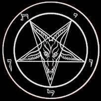 Амулеты символы демонов wow замечательные амулеты