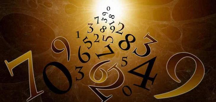 Нумерология квартиры и дома онлайн расчет