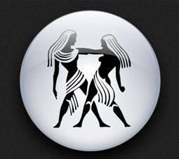 Какой знак зодиака подходит близнецам женщине
