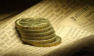 Молитвы мусульманские на удачу и деньги