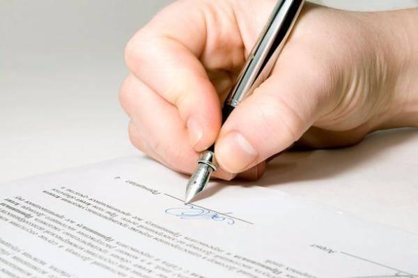 Как наказать должника и вернуть долг