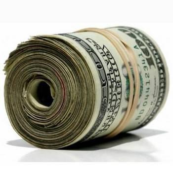 Булавка на удачу и привлечение денег заговор