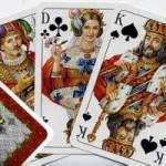 Как правильно гадать на игральных картах