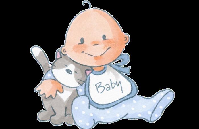 Заговор грыжи у новорожденных