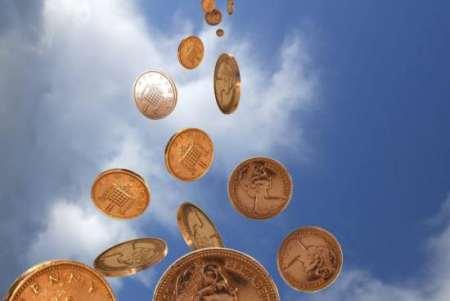 Как привлечь деньги с помощью магии