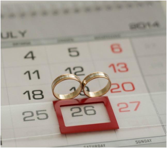 Квадрат пифагора совместимость для брака рассчитать