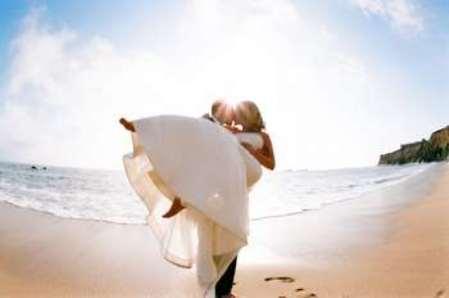 Молитва на удачное замужество