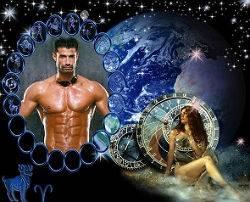 Какие знаки зодиака подходят женщине овну