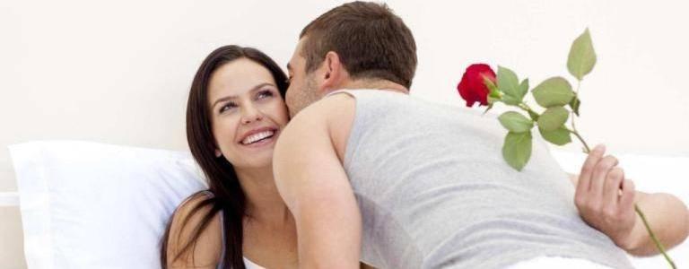 Как узнать вернется ли любимый человек