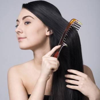 Оракул стрижка волос
