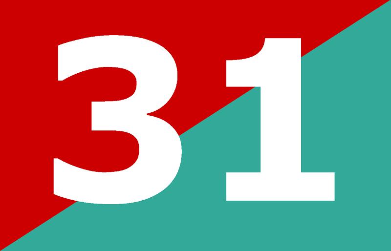 Значение даты рождения в нумерологии
