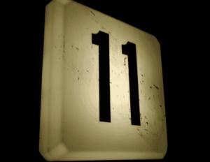 Значение чисел в нумерологии по дате рождения