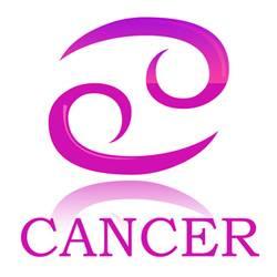 Какой знак зодиака подходит раку