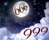 999 в нумерологии