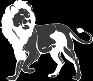 Знак зодиака лев с какого