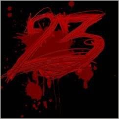 Цифра 23