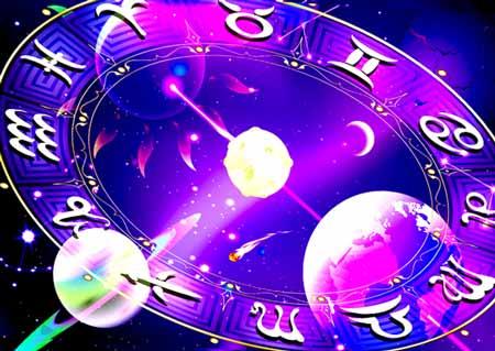 Кто придумал знаки зодиака