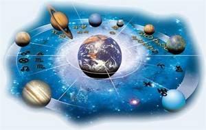 Астропифагор рассчитать онлайн