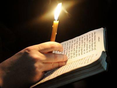 Молитва серафиму саровскому о помощи в торговле