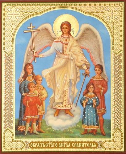 Православные молитвы на деньги