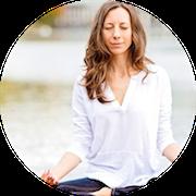 Медитация денежная удача