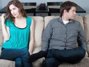 Женщина телец в любви и отношениях