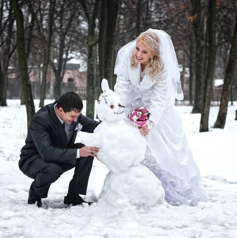 1 месяц свадьбы