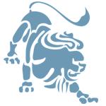 Мужчина лев характеристика знака