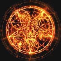 Пентаграмма дьявола значение