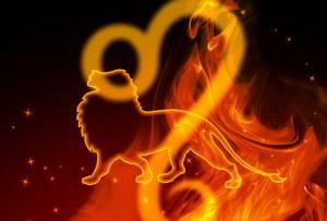 Лев по гороскопу характеристика