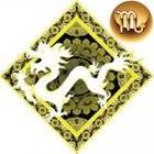 Скорпион в год дракона женщина