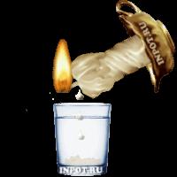 Гадание на свечах онлайн бесплатно