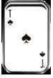 Значение и сочетание игральных карт при гадании