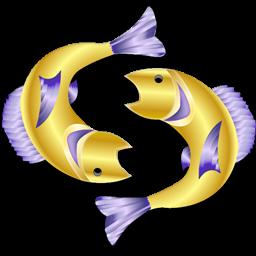 Мужчина рыба характеристика знака