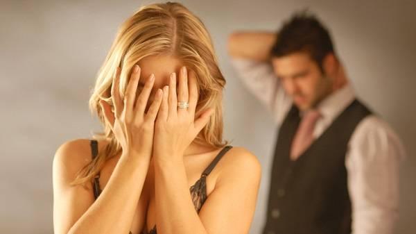 Как избавиться от мужа алкоголика навсегда заговор