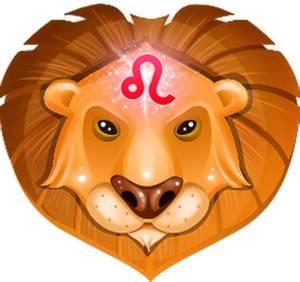 Лев тигр мужчина характеристика