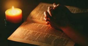 Молитва о женском счастье