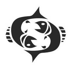 Дева совместимость с другими знаками зодиака