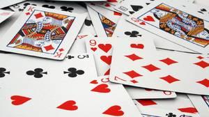 Гадание екатерины по 40 карточкам