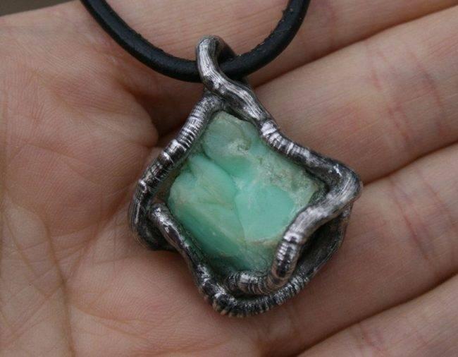 Знак зодиака козерог камень талисман