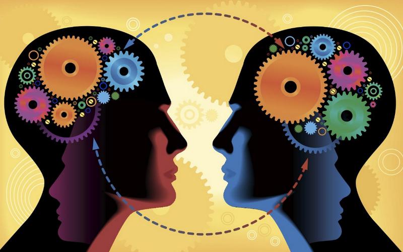 Нейролингвистическое программирование техники
