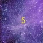 555 в нумерологии
