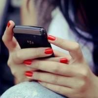 Как мысленно заставить человека позвонить или написать