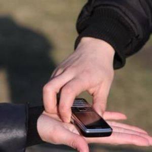 Как найти потерянное кольцо