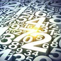 Нумерология по дате рождения магия чисел