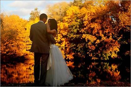 Месяц свадьбы значение